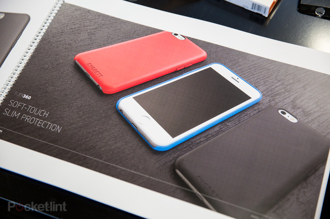 iphone7_cases6.jpg