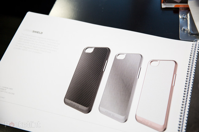 iphone7_cases7.jpg
