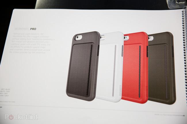 iphone7_cases8.jpg