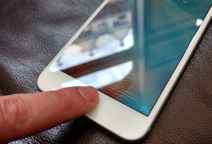 iphone_touchid