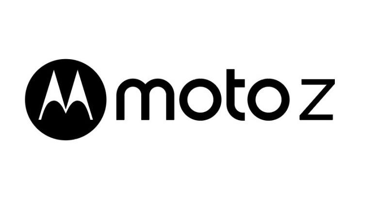 moto-z