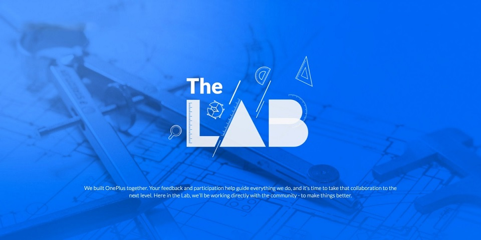 oneplus-the-lab