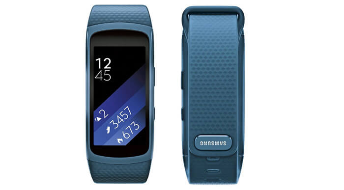 samsung gear fit 2 1