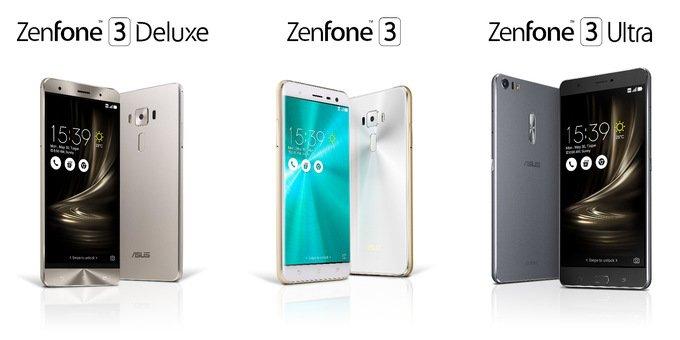 zenfone-header