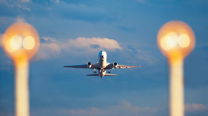 Aviação 4g (1)
