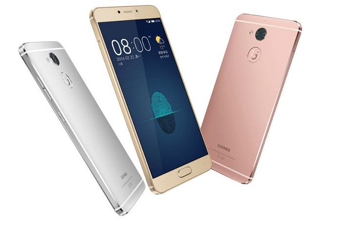 Gionee-S6-Pro-color-options