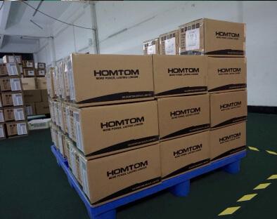 HomTom-fabrica-9.jpg