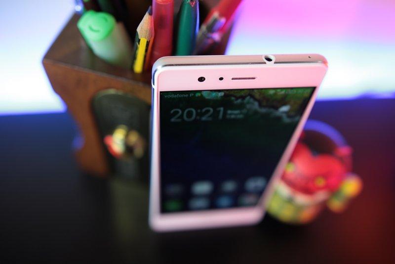Huawei-P9-Lite-4gnews-2.jpg