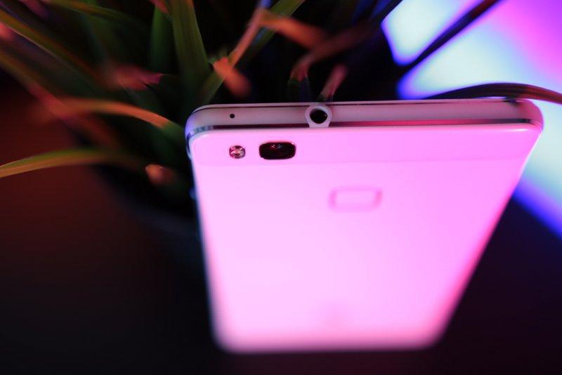Huawei P9 Lite 4gnews4