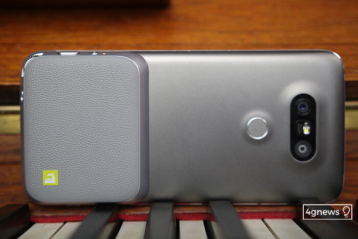 LG G5 4gnews 13 (1)