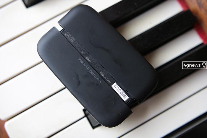 LG-G5-4gnews-20.jpg