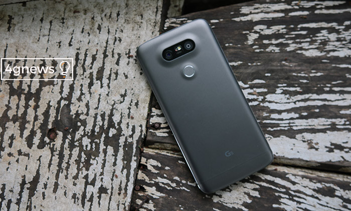 LG G5 4gnews 3 (1)