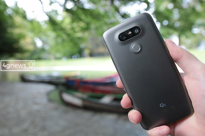 LG-G5-4gnews-34.jpg