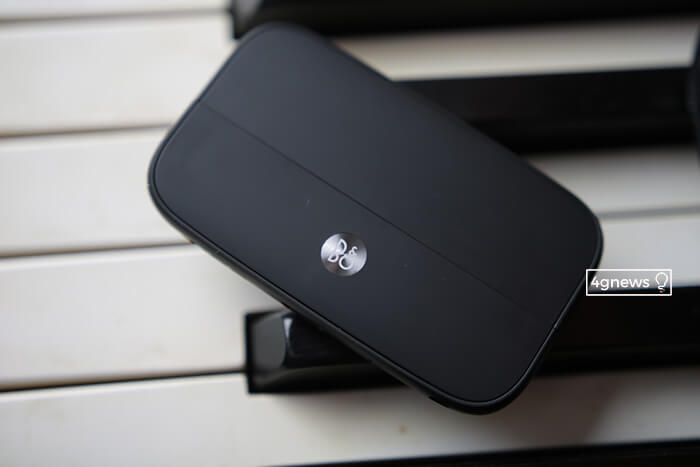 LG G5 4gnews 37