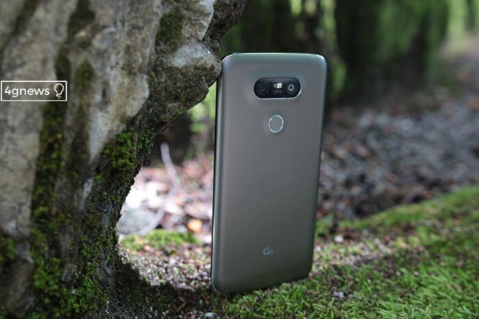 LG-G5-4gnews-39.jpg