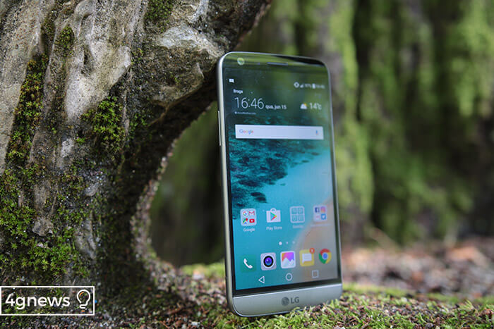 LG G5 4gnews 4 (1)