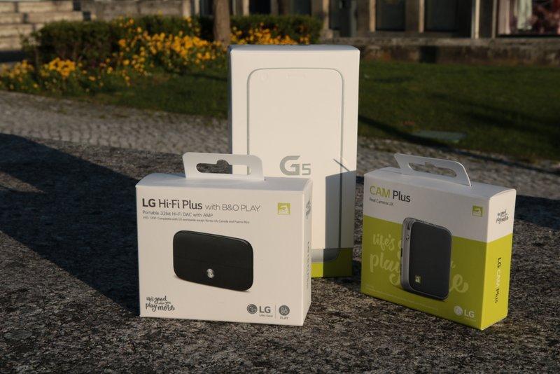 LG-G5-4gnews.jpg