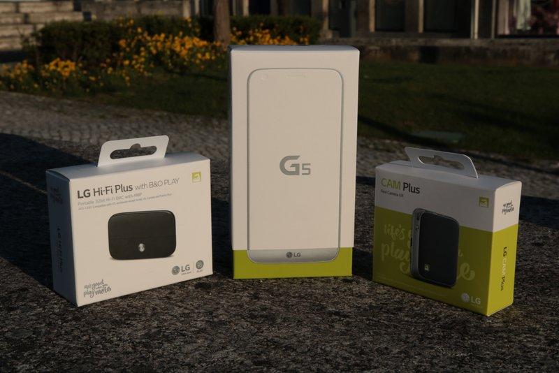 LG-G5-4gnews1.jpg