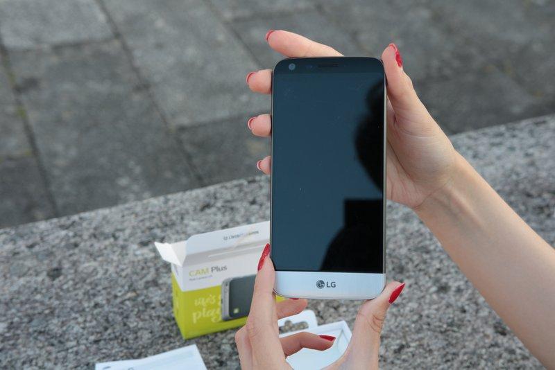 LG-G5-4gnews11.jpg
