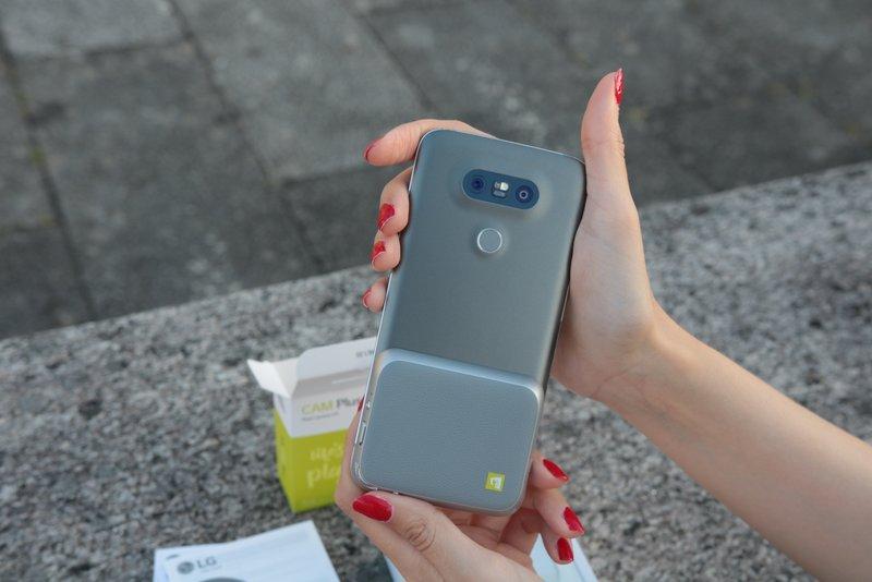 LG G5 4gnews12