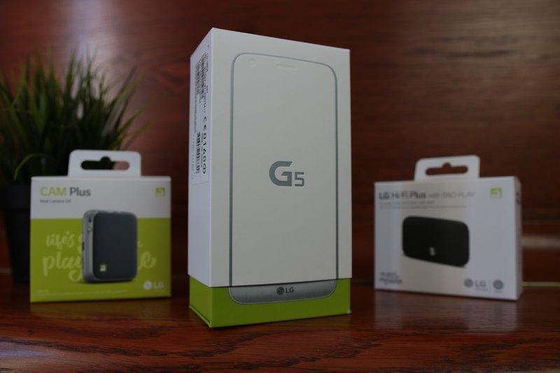 LG-G5-4gnews13.jpg