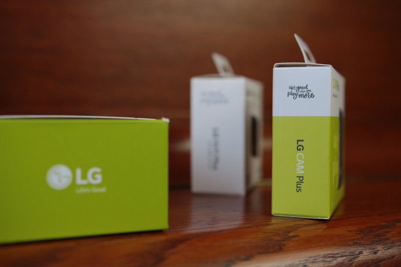 LG-G5-4gnews16.jpg