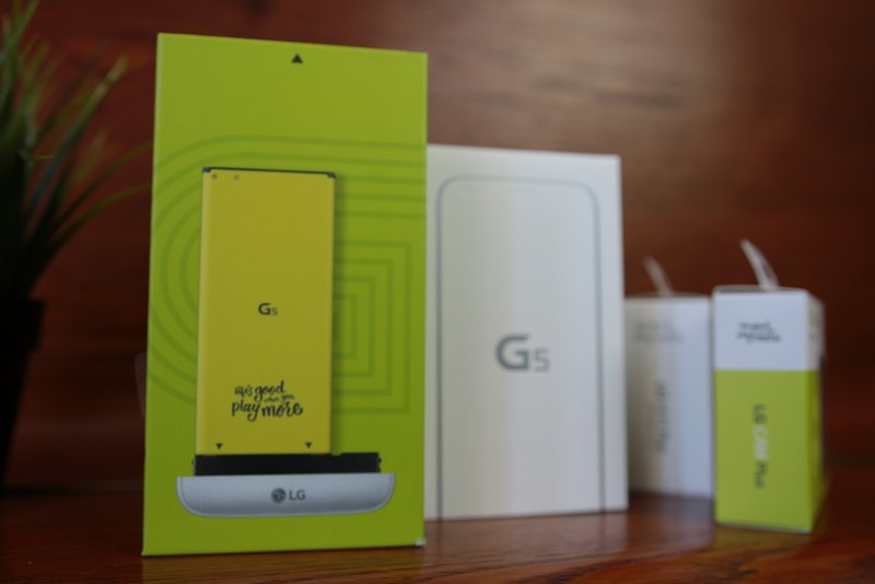 LG-G5-4gnews17.jpg