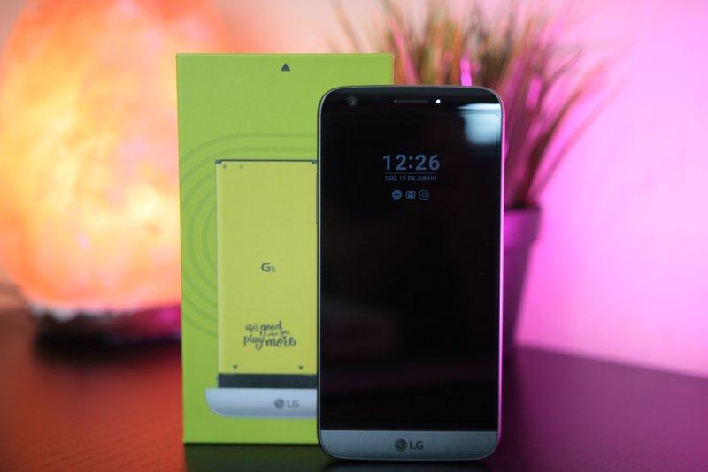 LG-G5-4gnews2-1.jpg