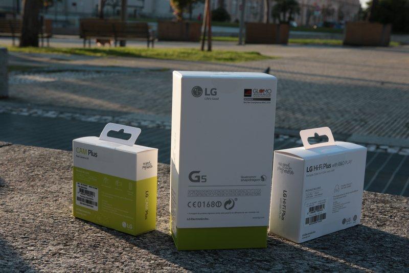 LG-G5-4gnews2.jpg