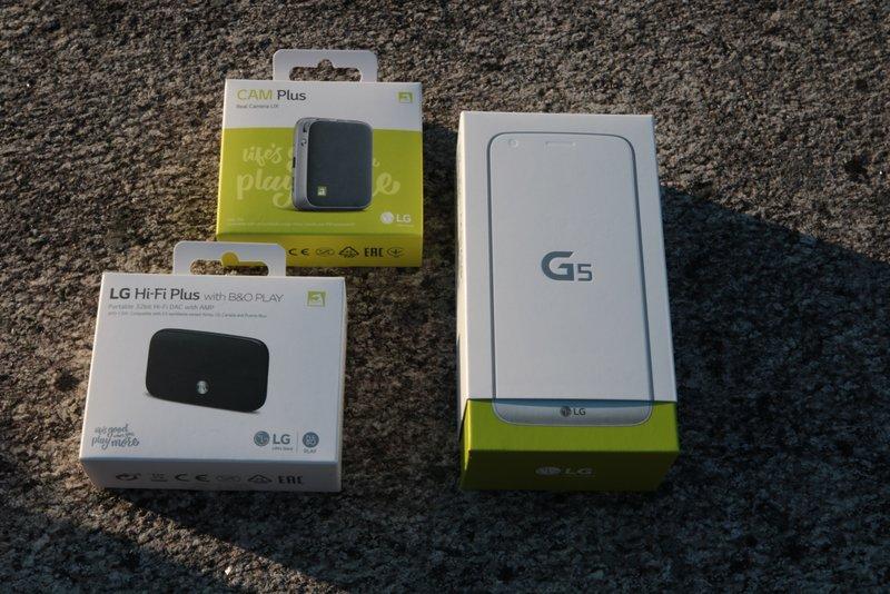 LG-G5-4gnews5.jpg