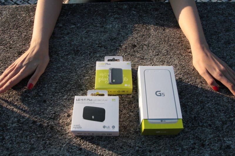 LG-G5-4gnews7.jpg