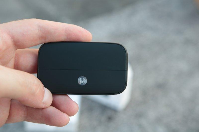 LG-G5-4gnews8.jpg