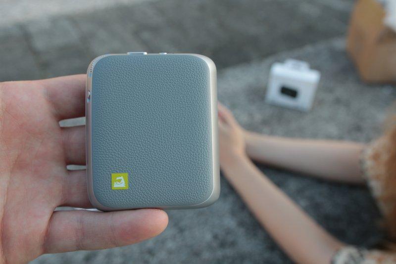 LG-G5-4gnews9.jpg