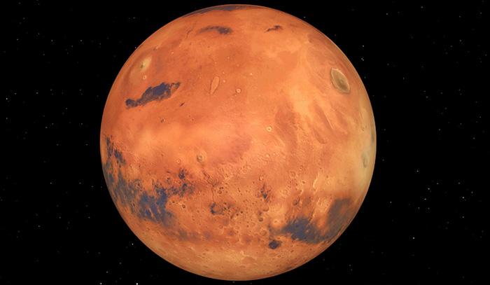 Marte 4gnews