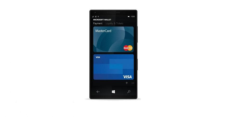 Microsoft-Wallet-app-675x900