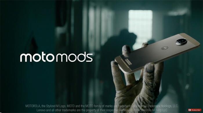Moto-Z-Mods.jpg