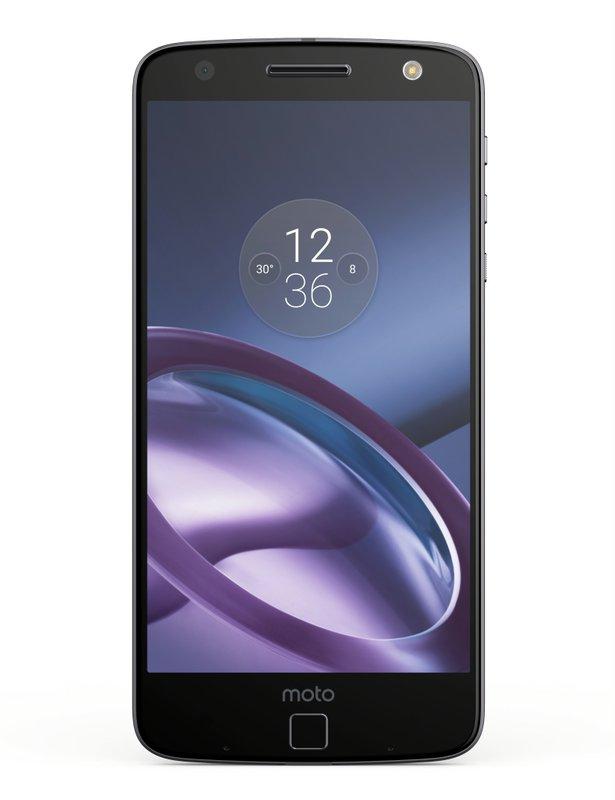 Motorola-Moto-Z-1-1.jpg