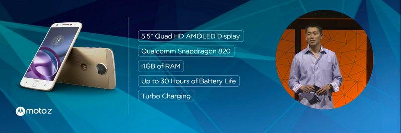 Motorola-Moto-Z-1.jpg