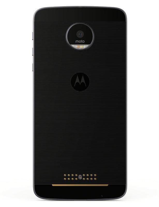 Motorola-Moto-Z-3-1.jpg