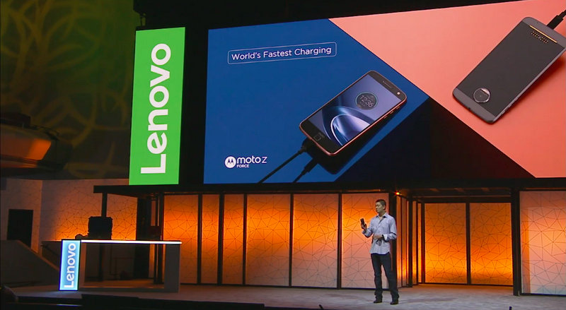 Motorola-Moto-Z-5.jpg