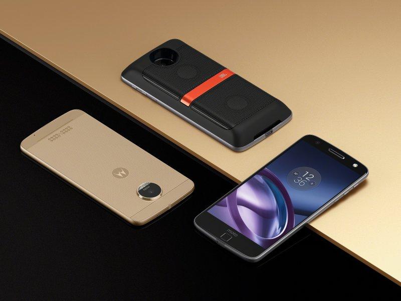 Motorola-Moto-Z-8a.jpg