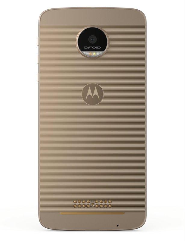 Motorola-Moto-Z-Droid-3.jpg