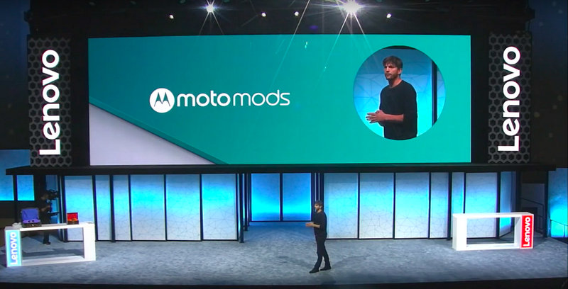 Motorola-Moto-Z.jpg