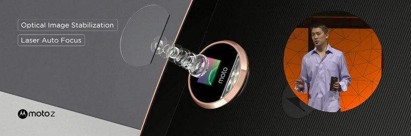 Motorola-Moto-Z1.jpg