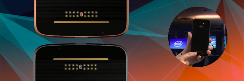 Motorola-Moto-Z4.jpg