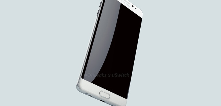 Note 6 Note 7 edge 1