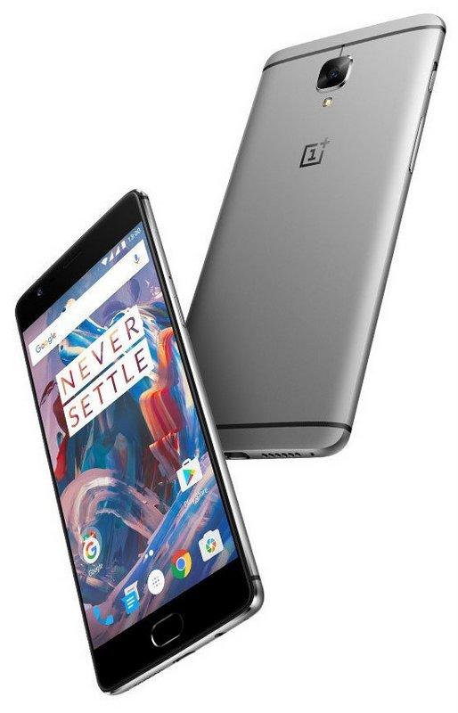 OnePlus-3-3.jpg