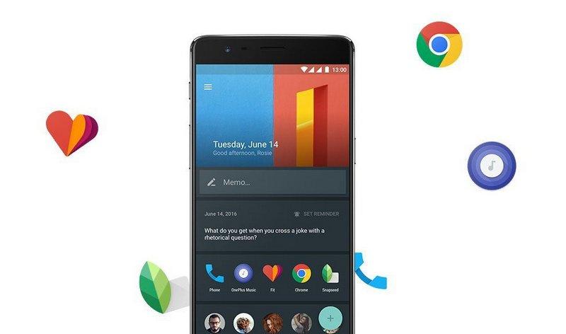 OnePlus-3-6.jpg