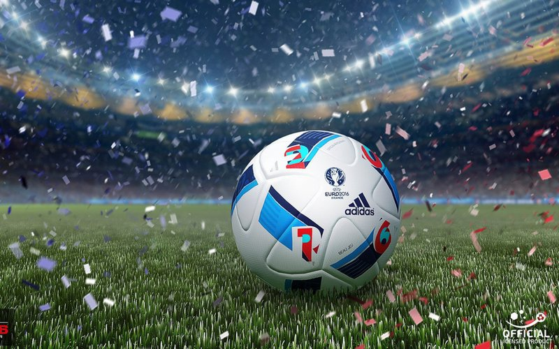 Samsung Futebol Euro