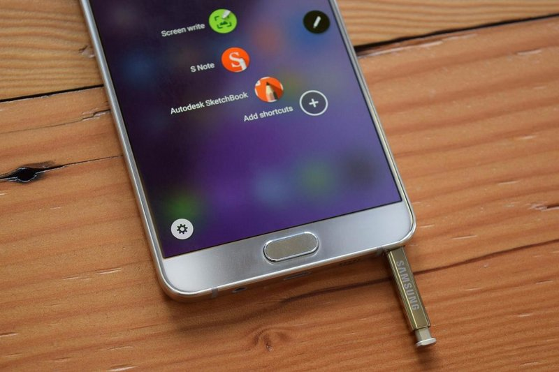Samsung-Galaxy-Note-7-Price-ATT-Sprint-T-Mobile-and-Verizon-1